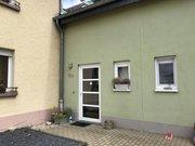Semi-detached house for rent 3 bedrooms in Allerborn - Ref. 6799208