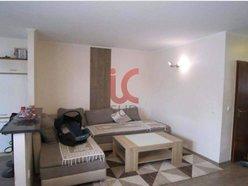 Apartment for sale 1 bedroom in Niederkorn - Ref. 6741864