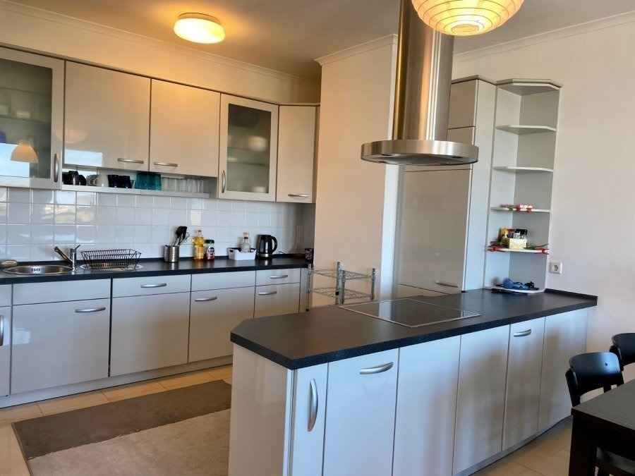 acheter appartement 2 chambres 75 m² luxembourg photo 3
