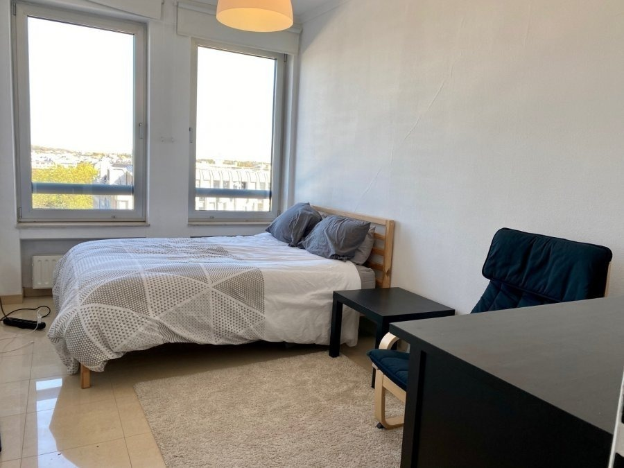 acheter appartement 2 chambres 75 m² luxembourg photo 6