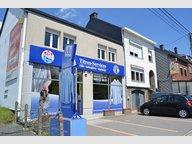 Renditeobjekt zum Kauf 7 Zimmer in Bastogne - Ref. 6099064
