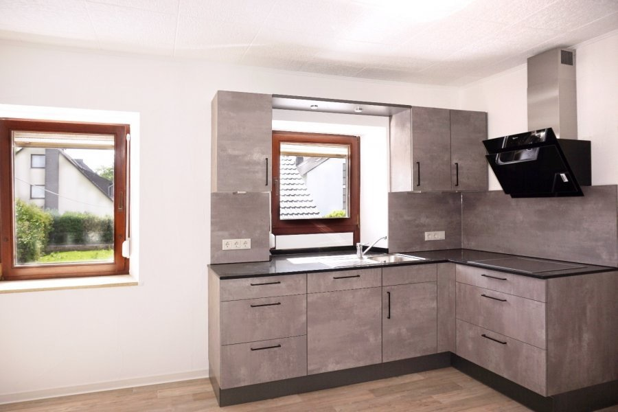 detached house for buy 6 rooms 160 m² trier photo 2