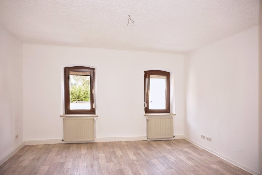 detached house for buy 6 rooms 160 m² trier photo 4