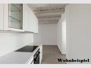 Wohnung zum Kauf 2 Zimmer in Essen - Ref. 5128312