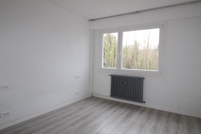 acheter appartement 4 pièces 85.6 m² saint-max photo 4