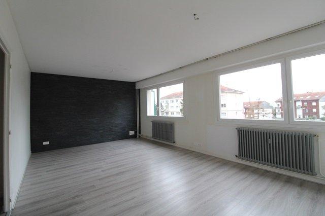 acheter appartement 4 pièces 85.6 m² saint-max photo 1