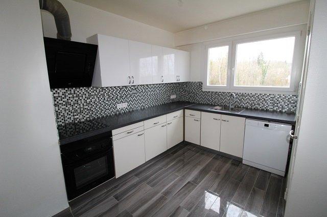 acheter appartement 4 pièces 85.6 m² saint-max photo 2
