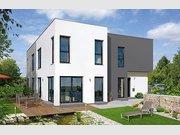 Einseitig angebautes Einfamilienhaus zum Kauf 5 Zimmer in Kenn - Ref. 4227192