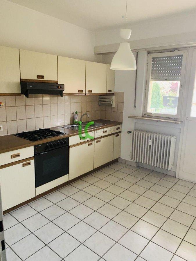 acheter appartement 2 chambres 85 m² bereldange photo 4