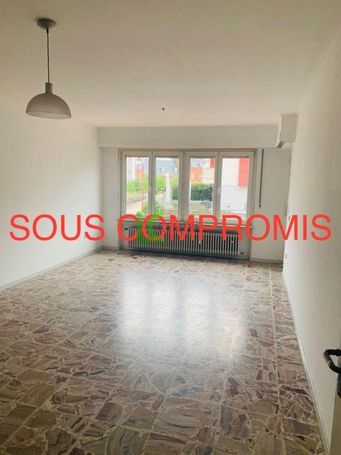 acheter appartement 2 chambres 85 m² bereldange photo 1
