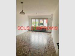 Apartment for sale 2 bedrooms in Bereldange - Ref. 6332536