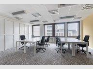 Bureau à louer à Luxembourg-Centre ville - Réf. 6799480