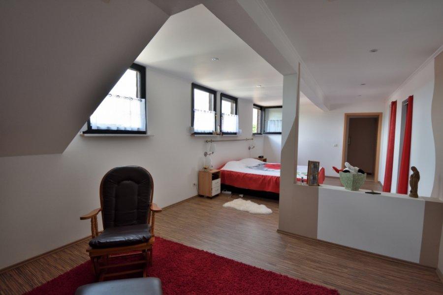 reihenhaus kaufen 0 zimmer 240 m² taben-rodt foto 6