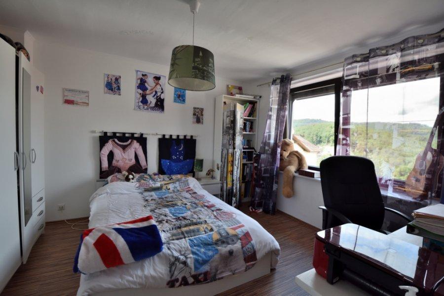 reihenhaus kaufen 0 zimmer 240 m² taben-rodt foto 7