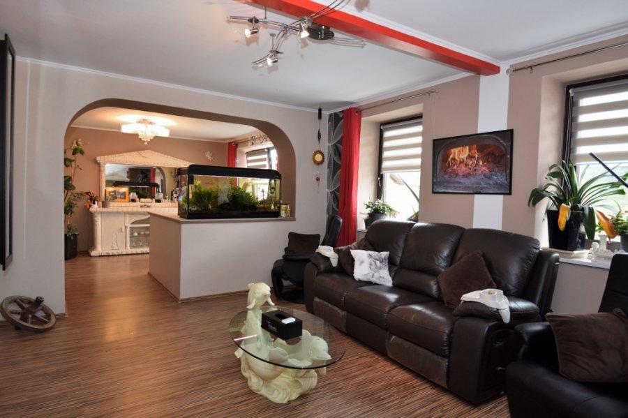Maison mitoyenne à vendre 6 chambres à Taben-rodt