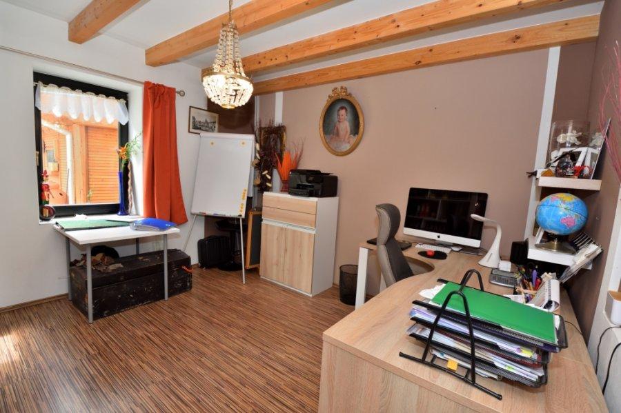 reihenhaus kaufen 0 zimmer 240 m² taben-rodt foto 4
