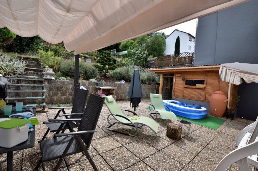 reihenhaus kaufen 0 zimmer 240 m² taben-rodt foto 5