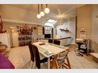 Wohnung zum Kauf 2 Zimmer in Wormeldange - Ref. 6738040
