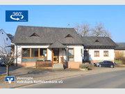 Haus zum Kauf 5 Zimmer in Niersbach - Ref. 7262328
