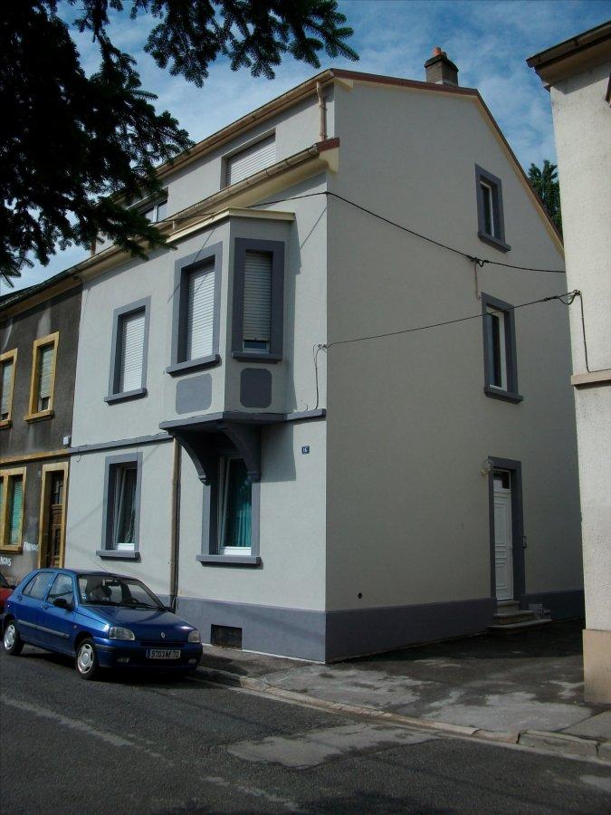 louer appartement 2 pièces 48 m² yutz photo 1