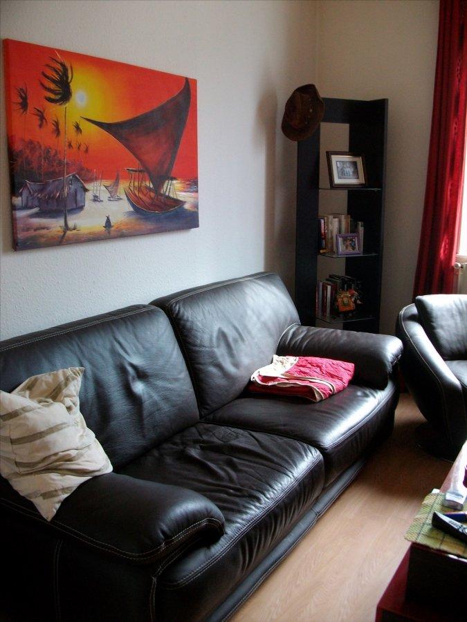 louer appartement 2 pièces 48 m² yutz photo 3