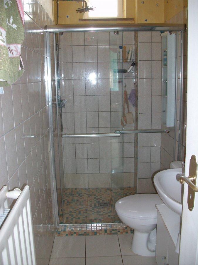 louer appartement 2 pièces 48 m² yutz photo 7