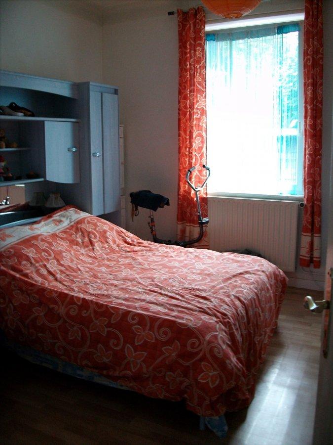 louer appartement 2 pièces 48 m² yutz photo 6