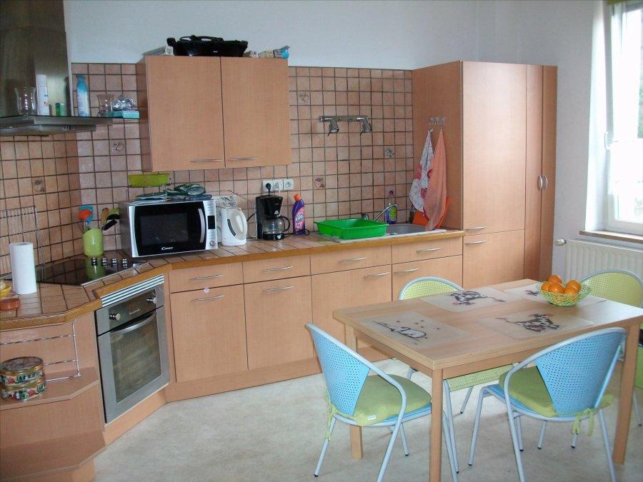 louer appartement 2 pièces 48 m² yutz photo 2