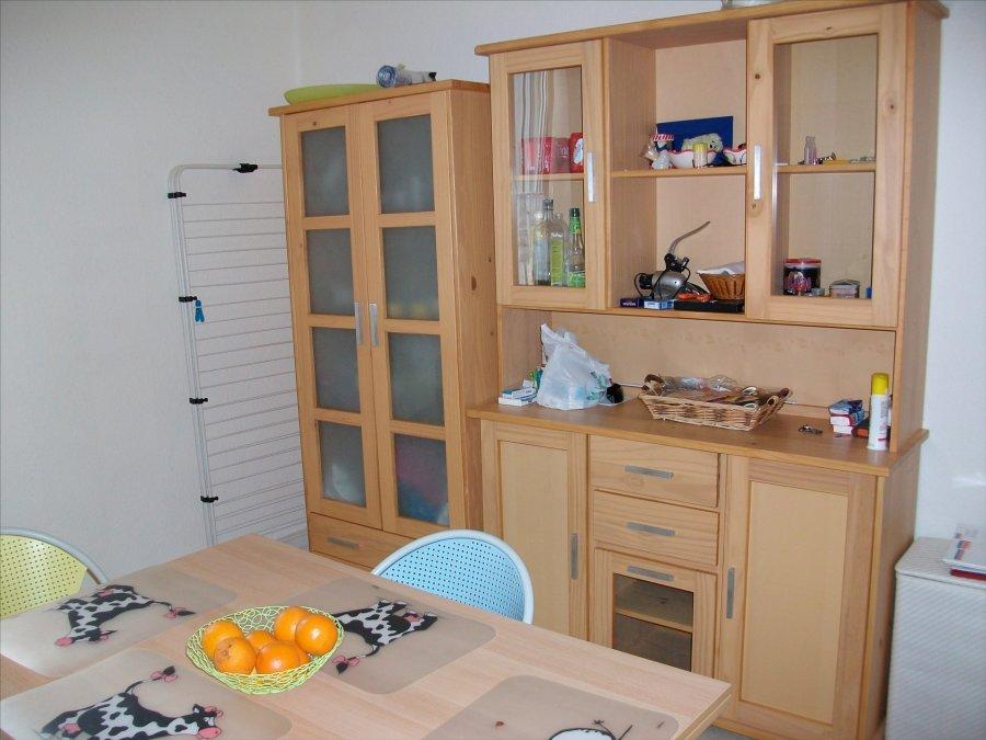 louer appartement 2 pièces 48 m² yutz photo 5