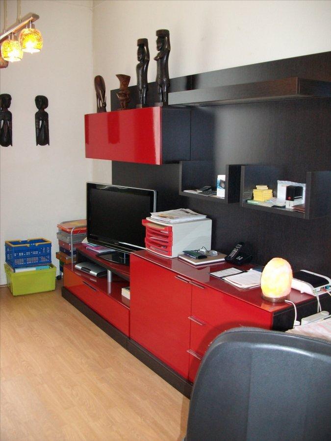 louer appartement 2 pièces 48 m² yutz photo 4