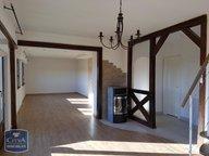 Appartement à louer F5 à La Wantzenau - Réf. 6553976