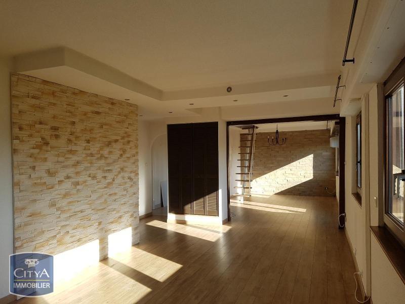 louer appartement 5 pièces 106 m² la wantzenau photo 2