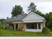Haus zum Kauf 4 Zimmer in Prümzurlay - Ref. 5906808