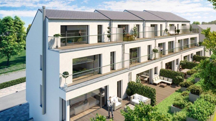 reihenhaus kaufen 4 schlafzimmer 252.08 m² tuntange foto 2