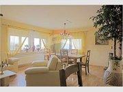 Maison à vendre 4 Chambres à Reimberg - Réf. 5980536