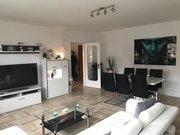 Appartement à vendre 1 Chambre à Strassen - Réf. 6320504