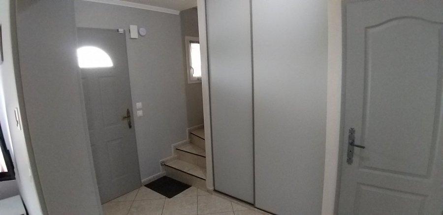 acheter maison 5 pièces 102 m² mancieulles photo 5