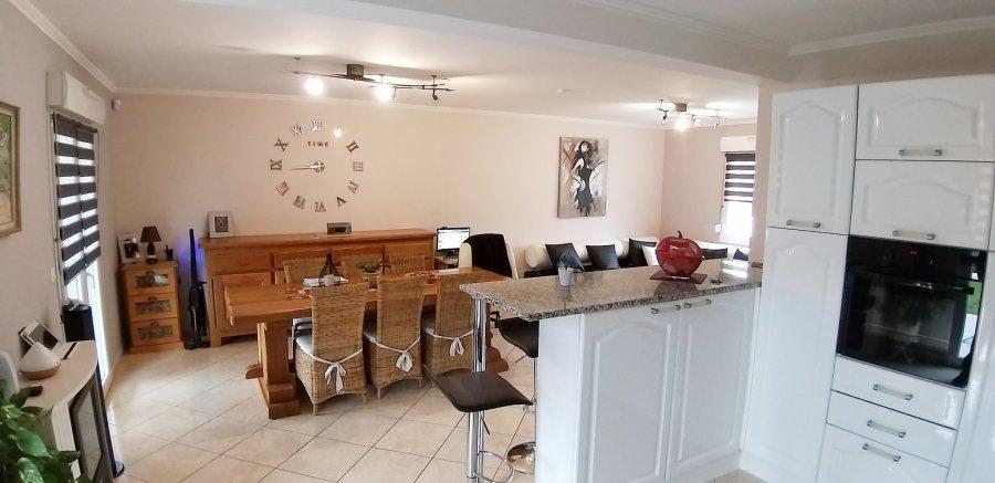 acheter maison 5 pièces 102 m² mancieulles photo 4