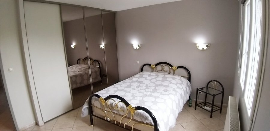 acheter maison 5 pièces 102 m² mancieulles photo 7