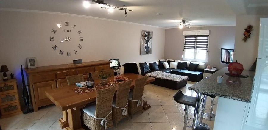 acheter maison 5 pièces 102 m² mancieulles photo 2