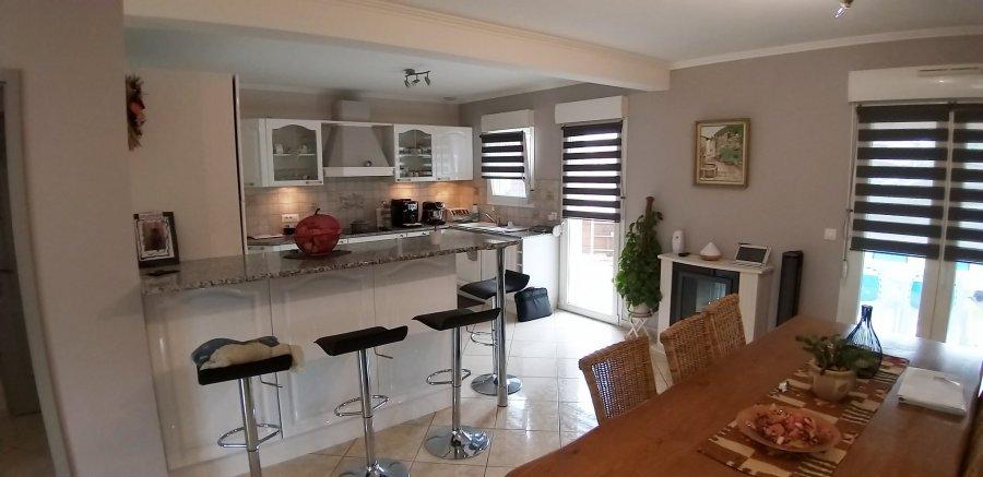 acheter maison 5 pièces 102 m² mancieulles photo 3