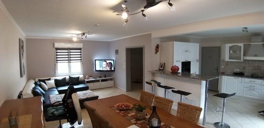 acheter maison 5 pièces 102 m² mancieulles photo 1