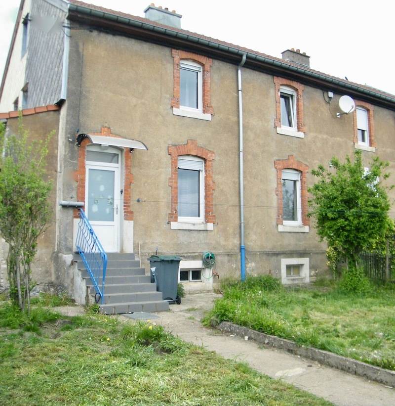 acheter maison 6 pièces 97 m² ottange photo 1