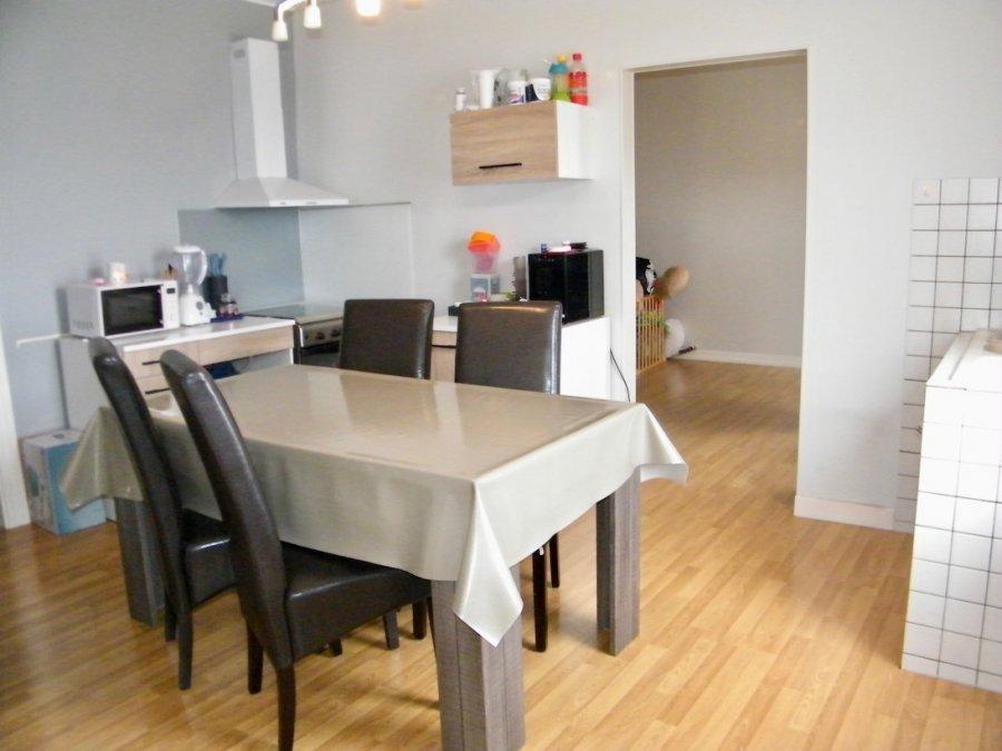 acheter maison 6 pièces 97 m² ottange photo 3