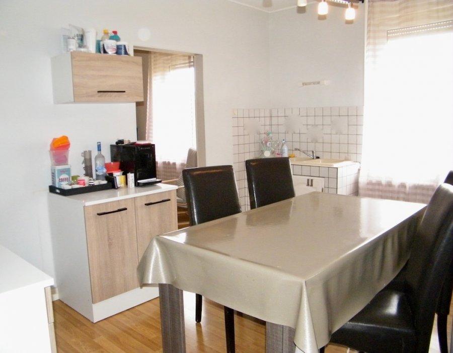 acheter maison 6 pièces 97 m² ottange photo 4