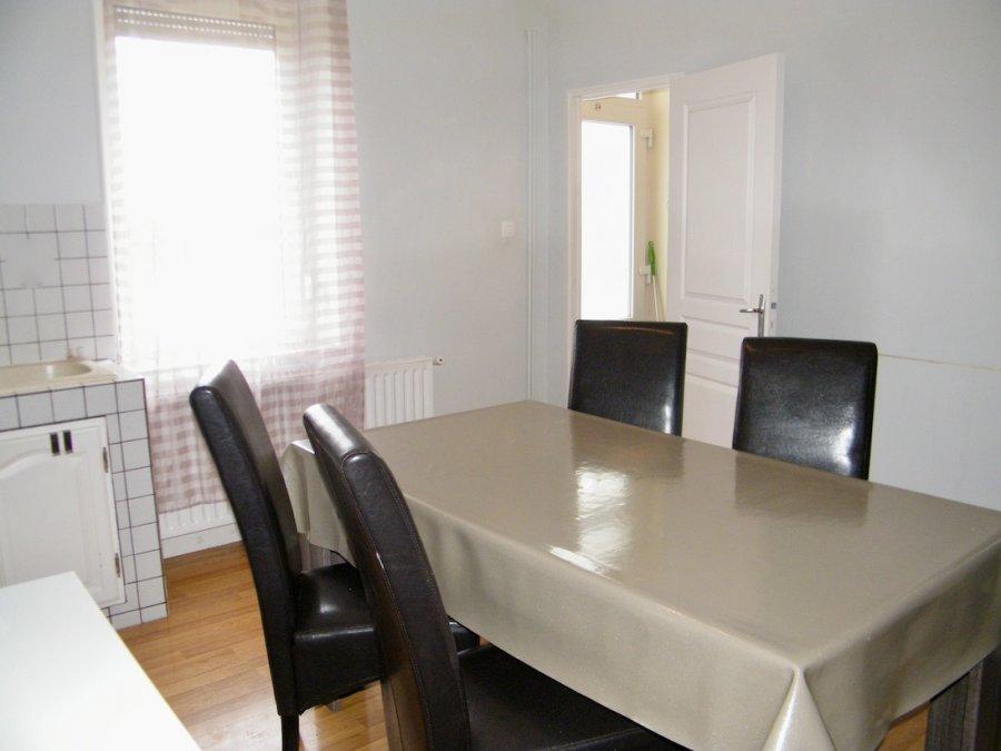 acheter maison 6 pièces 97 m² ottange photo 5
