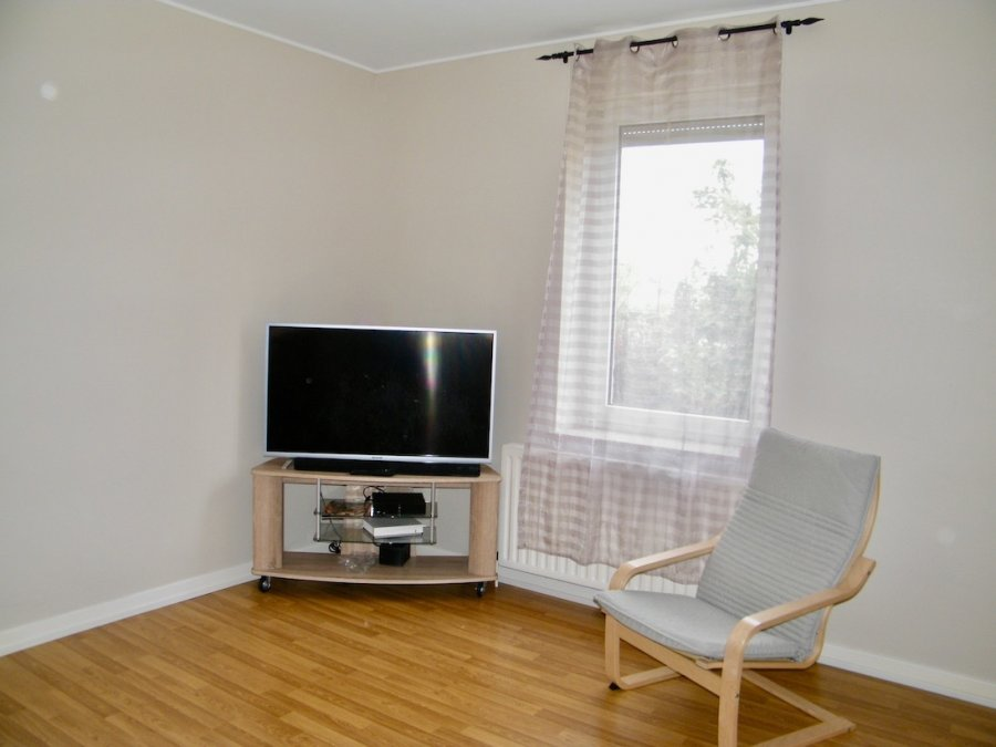acheter maison 6 pièces 97 m² ottange photo 6