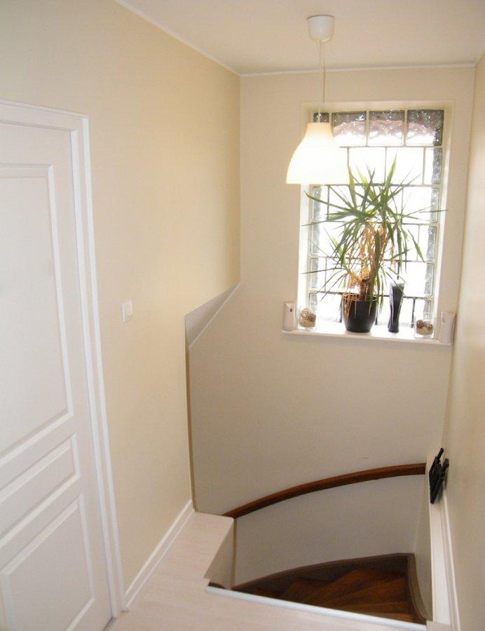 acheter maison 6 pièces 97 m² ottange photo 7