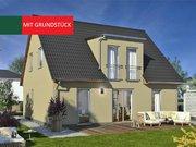 Maison à vendre 4 Pièces à Beckingen - Réf. 6886008