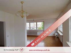 Wohnung zur Miete 5 Zimmer in Trier - Ref. 6165112